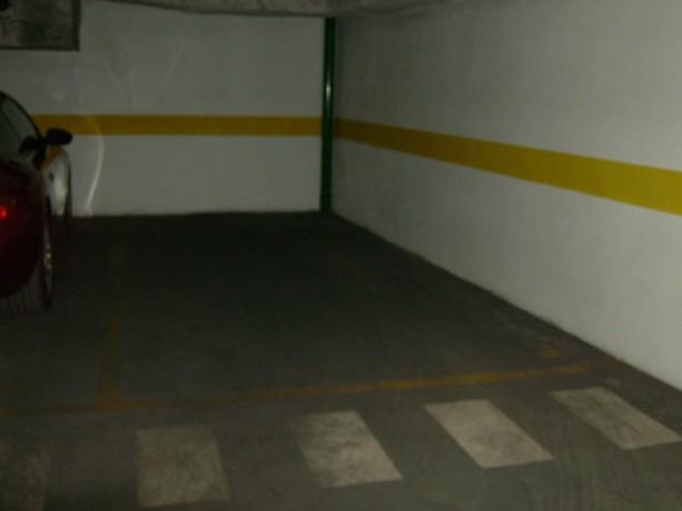 estacionamento-av-novas-a-sede-da-cgd-lisboa-big-3