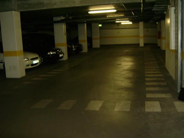 estacionamento-av-novas-a-sede-da-cgd-lisboa-big-1