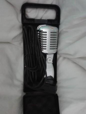 microfone-stagg-big-0
