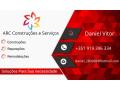 daniel-e-yhago-reparacoes-remodelacoes-servicos-em-geral-small-1