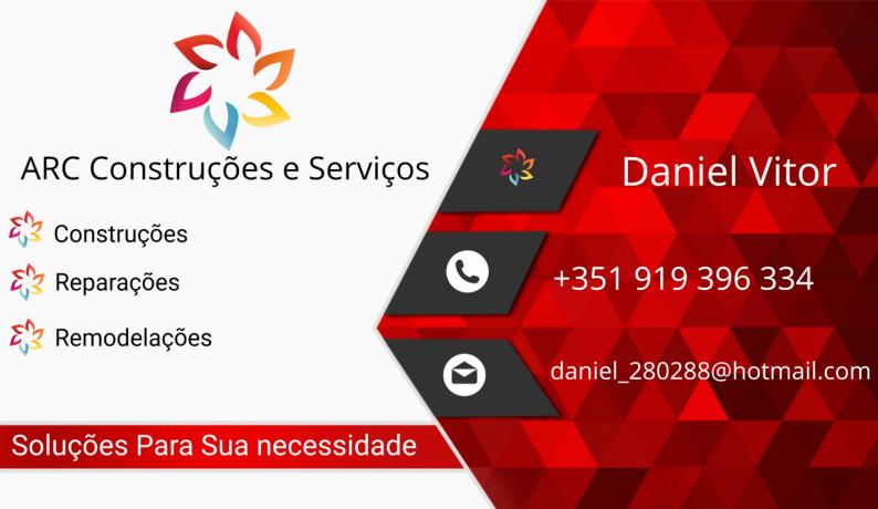 daniel-e-yhago-reparacoes-remodelacoes-servicos-em-geral-big-1