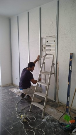 daniel-e-yhago-reparacoes-remodelacoes-servicos-em-geral-big-0