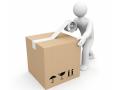especialistas-em-mudancas-e-armazenagem-small-4