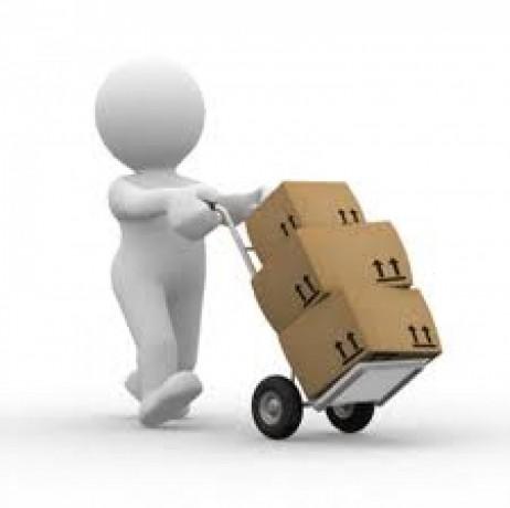 especialistas-em-mudancas-e-armazenagem-big-2