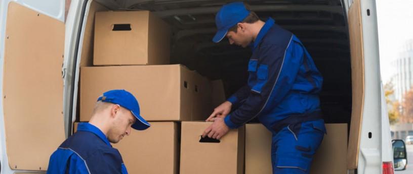 especialistas-em-mudancas-e-armazenagem-big-3