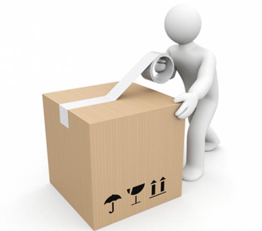especialistas-em-mudancas-e-armazenagem-big-4