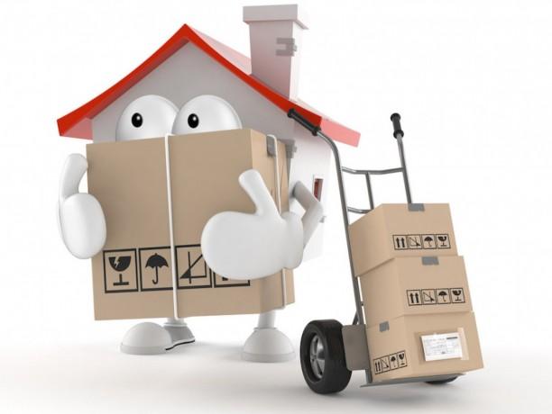 especialistas-em-mudancas-e-armazenagem-big-1