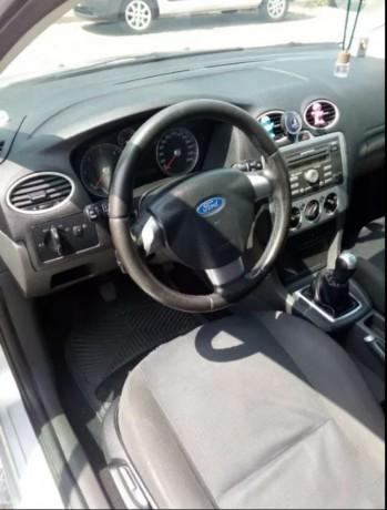focus-sport-diesel-big-4