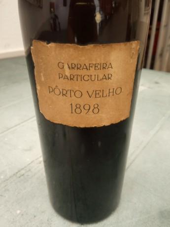 vinho-do-porto-velho-big-0