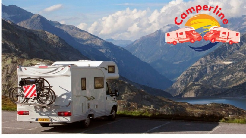 camperline-aluguer-autocaravanas-big-0