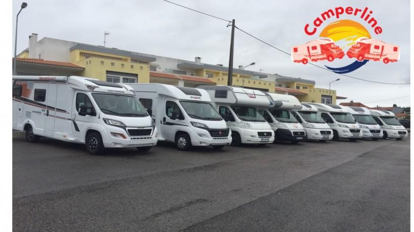 camperline-aluguer-autocaravanas-big-2