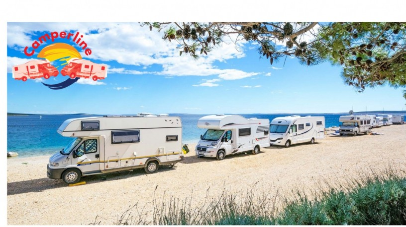 camperline-aluguer-autocaravanas-big-1
