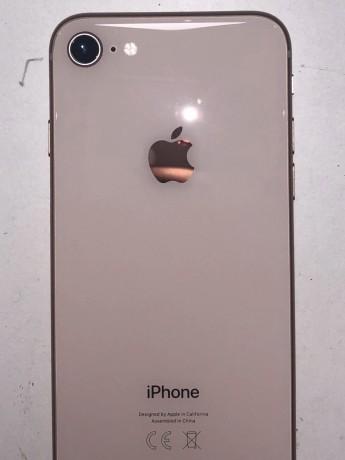 iphone-8-64g-big-0