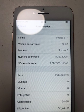 iphone-8-64g-big-1