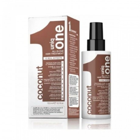 revlon-uniq-one-coconut-big-0
