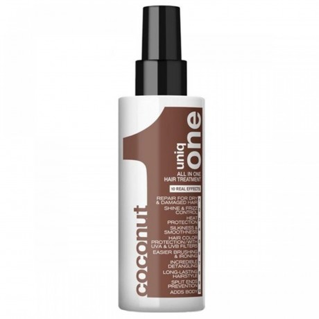 revlon-uniq-one-coconut-big-1