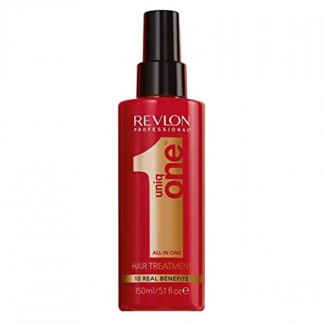 revlon-uniq-one-hair-big-1