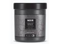 black-noir-maschera-repair-1000ml-small-0