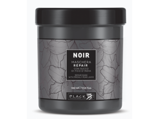 Black Noir Maschera Repair 1000ml