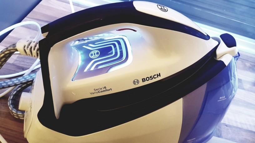 ferro-de-caldeira-bosch-tds6080-big-0