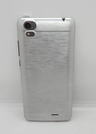 smartphone-hisense-t5-silver-big-4