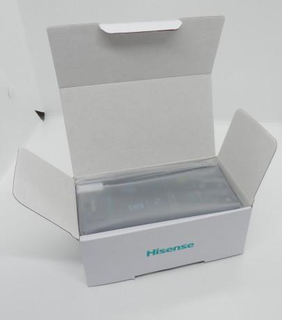 smartphone-hisense-t5-silver-big-5
