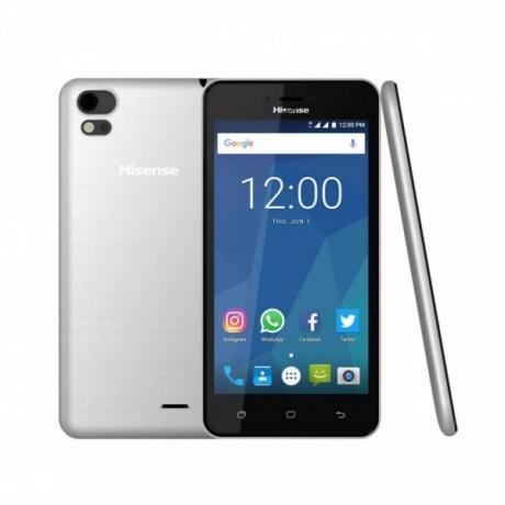 smartphone-hisense-t5-silver-big-0