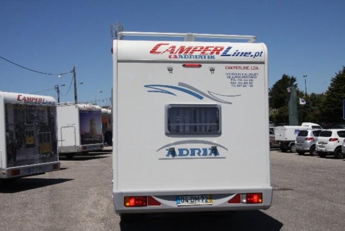 adria-coral-sport-674-dk-big-1