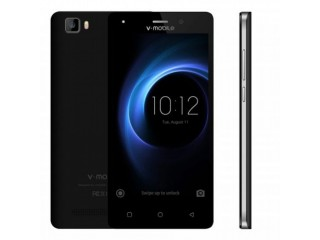 Smartphone V·mobile A10