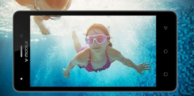 smartphone-vmobile-a10-big-3