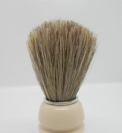 pincel-de-barbear-big-2