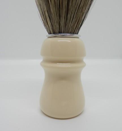 pincel-de-barbear-big-3