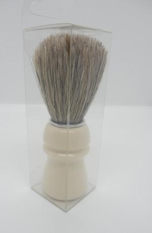 pincel-de-barbear-big-4