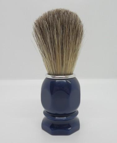 pincel-de-barbear-big-0