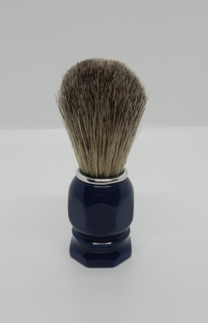 pincel-de-barbear-big-1