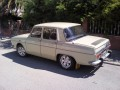 renault-10-1300cc-small-0