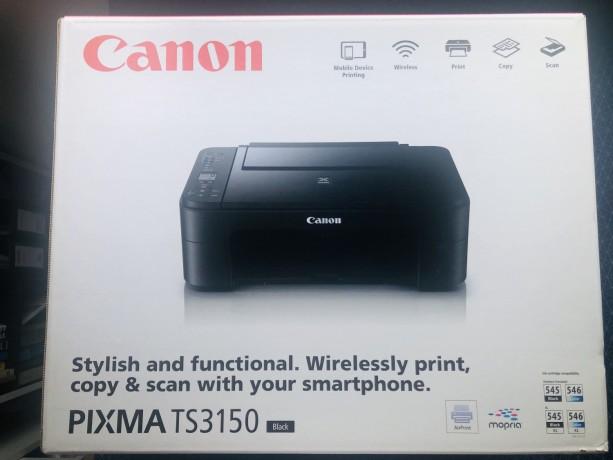 impressora-canon-pixma-ts3150-big-0