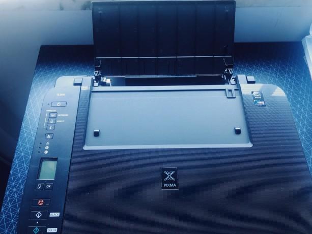 impressora-canon-pixma-ts3150-big-3