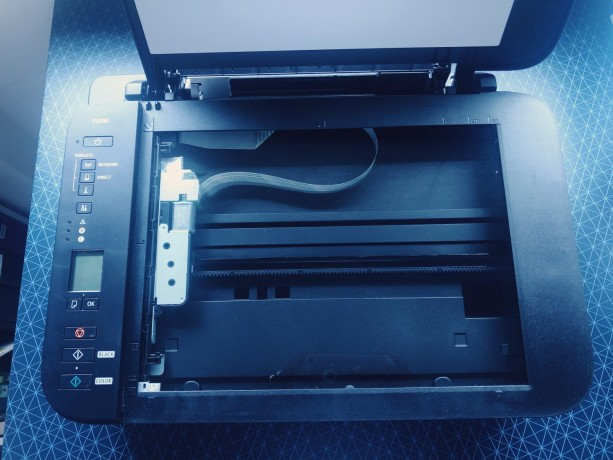impressora-canon-pixma-ts3150-big-2