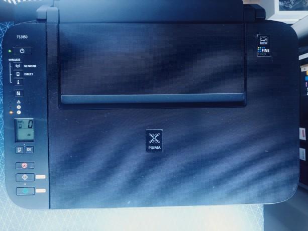 impressora-canon-pixma-ts3150-big-5