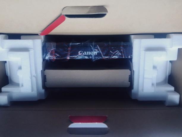 impressora-canon-pixma-ts3150-big-6