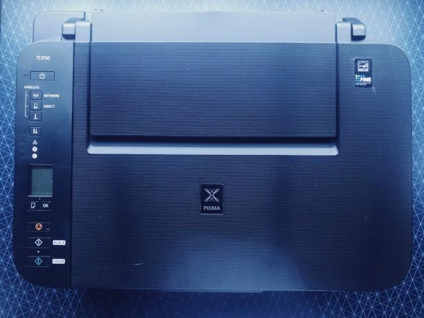 impressora-canon-pixma-ts3150-big-1