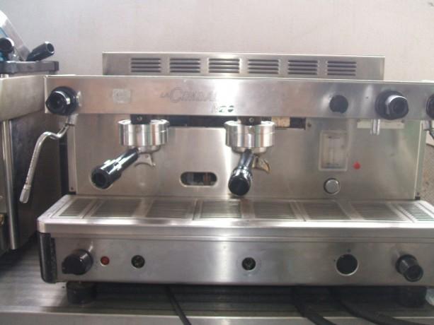 maquina-cimbali-bom-cafe-aqui-big-1