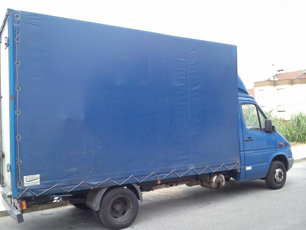 transportes-mudancas-pega-tudo-big-1
