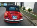 vw-beetle-cabriolet-80-small-0