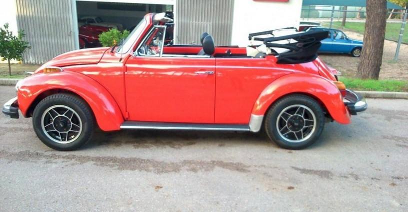vw-beetle-cabriolet-80-big-1