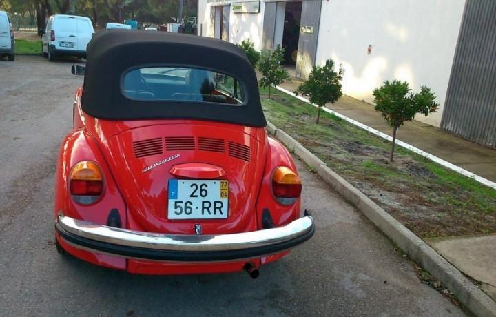 vw-beetle-cabriolet-80-big-0