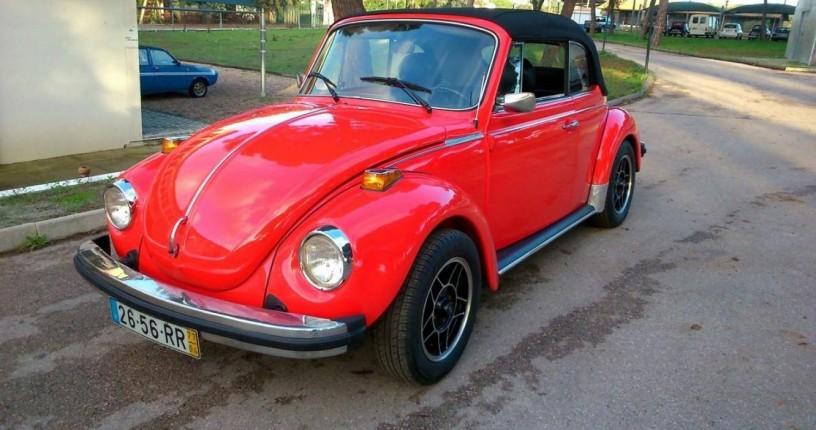vw-beetle-cabriolet-80-big-4