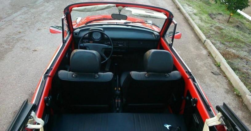 vw-beetle-cabriolet-80-big-2