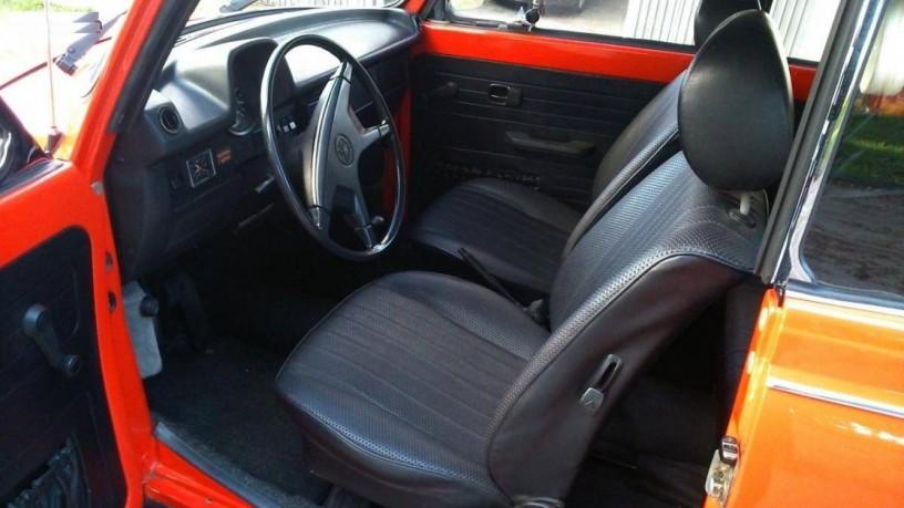 vw-beetle-cabriolet-80-big-3